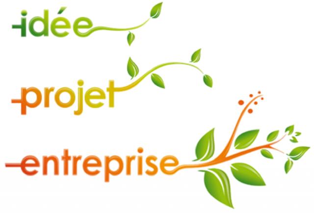 Entrepreneuriat et Réalités du terrain